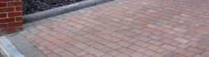 Tarmac Repairs recommendation in Ashbourne