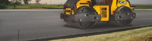 Line Marking Cost in Didcot