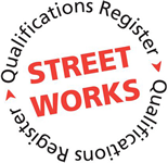 Oldham Surfacing, Potholes & Line Marking Companies